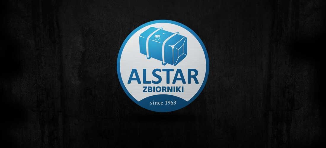 alstar_zbiorniki