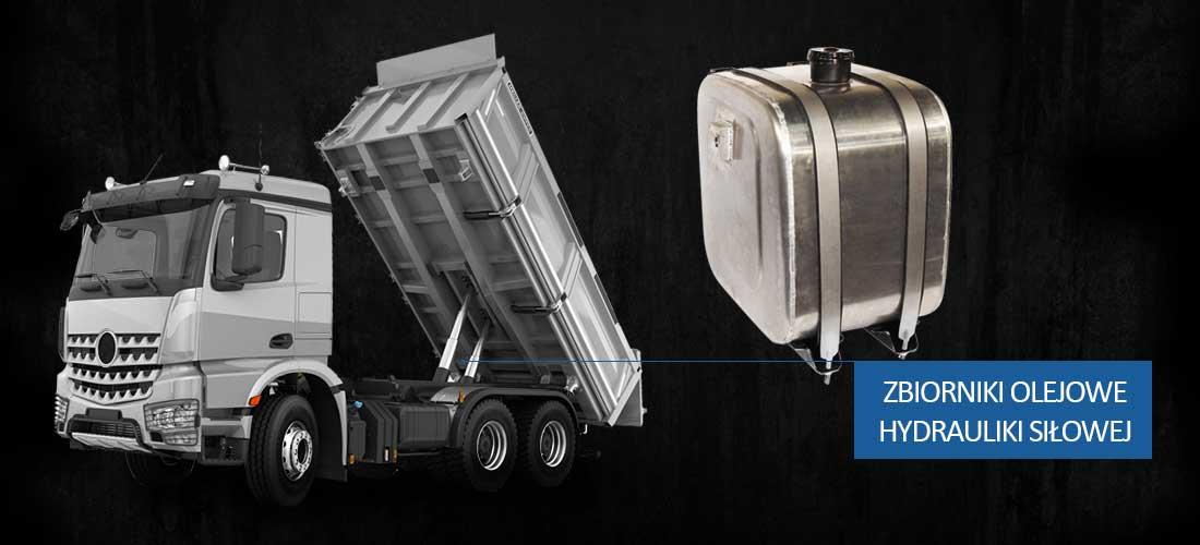 truck_zbiornik_hydraulika