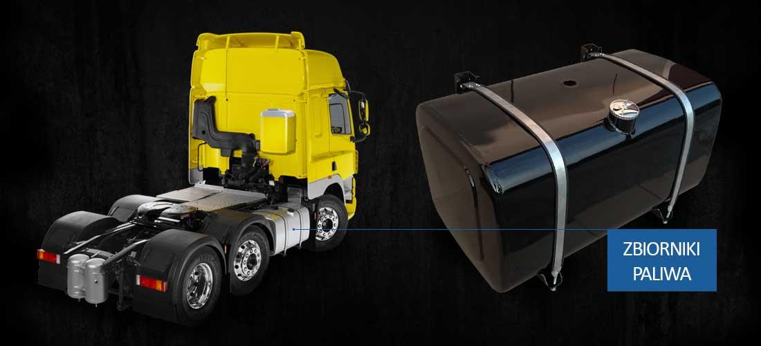 truck_zbiornik